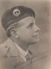 1920b