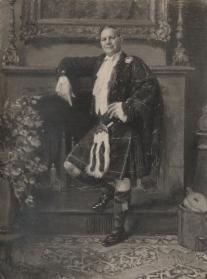 1927 (1)